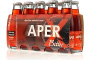 aperx_rosso_blister