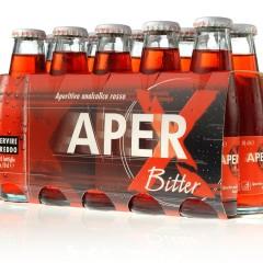 AperX