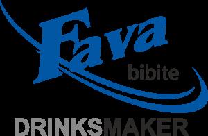 logo Fava Bibite