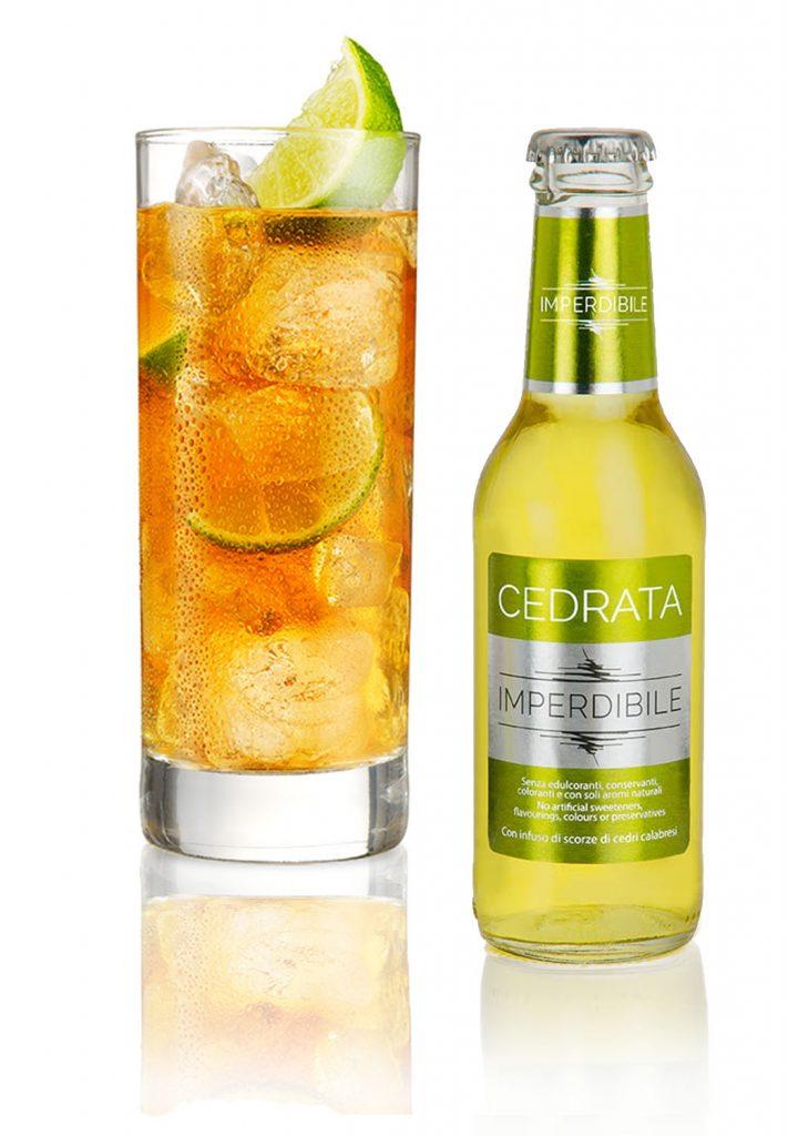 Imperdibile cocktails