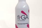 figfa