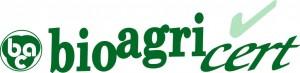 Bioagricert-CERTIFICATIONS - FAVA BIBITE