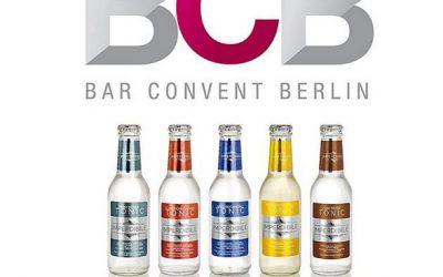 Bar Convent Berlino