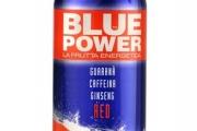 bluepower