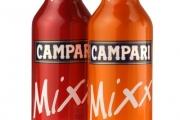 campari_mix