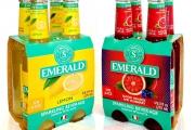 emerald-2