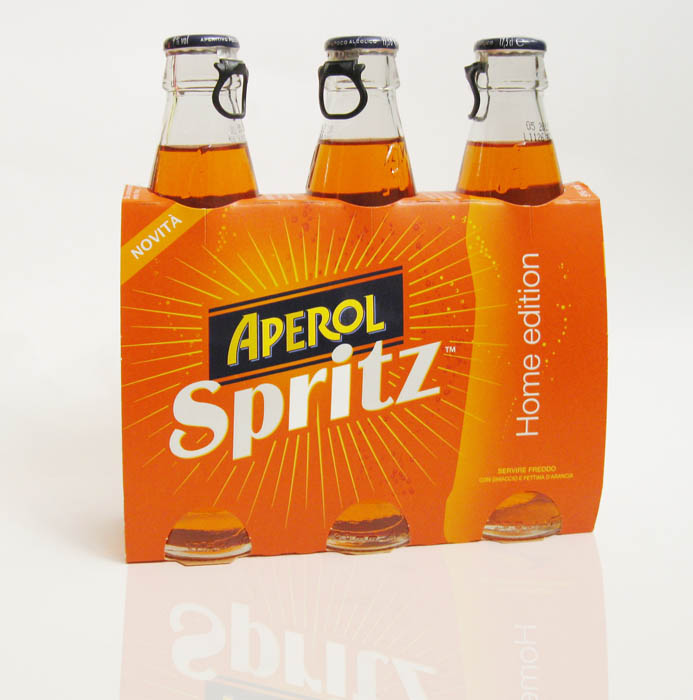spritzgroup