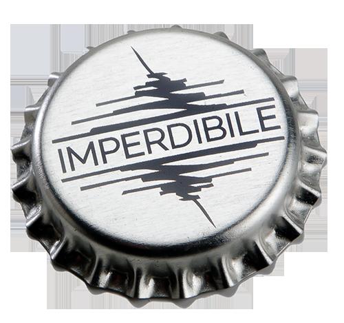 imperdibile_tappo