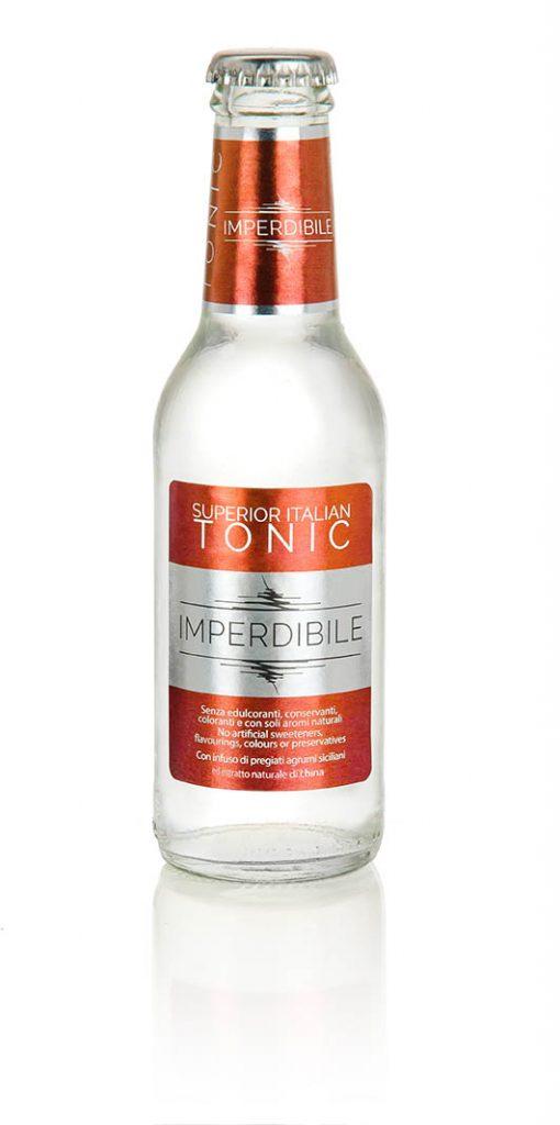 Superior Italian Tonic